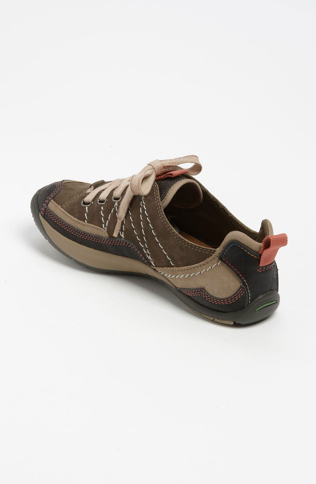 Alternate Image 2  - Kalso Earth® 'Pace' Sneaker