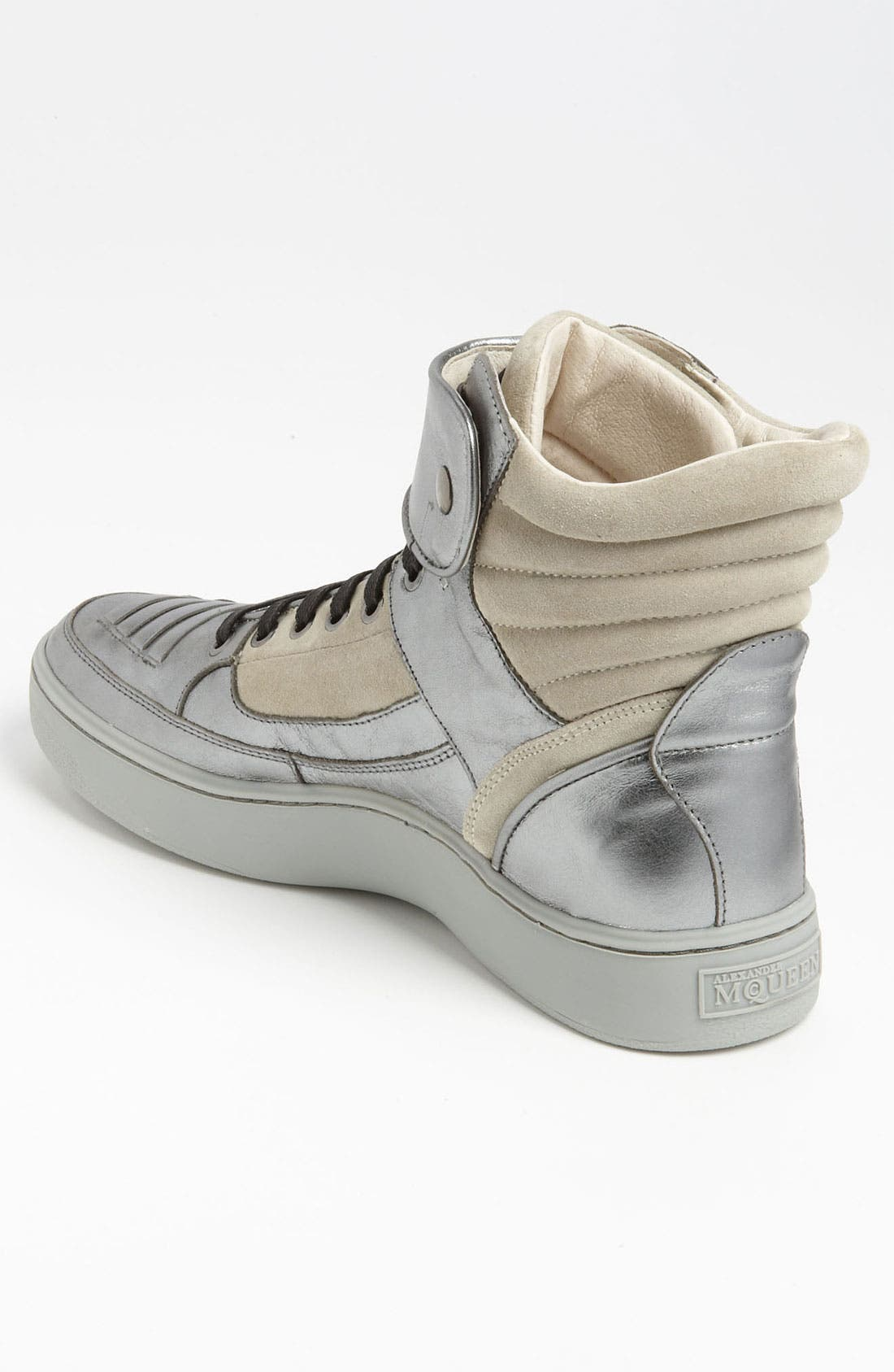 Alternate Image 2  - Alexander McQueen PUMA 'Joust' Sneaker