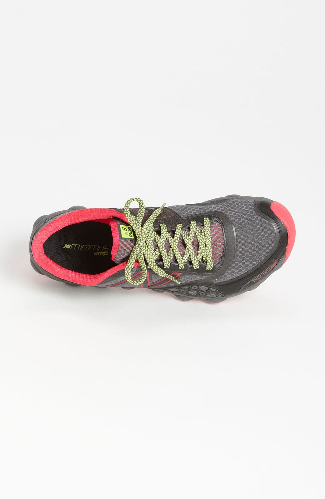 Alternate Image 3  - New Balance '1010 Minimus Trail' Training Shoe (Women) (Regular Retail Price: $109.95)