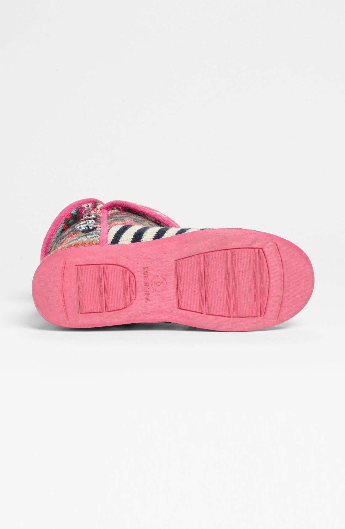 Alternate Image 4  - Steve Madden 'Melodiee' Slipper