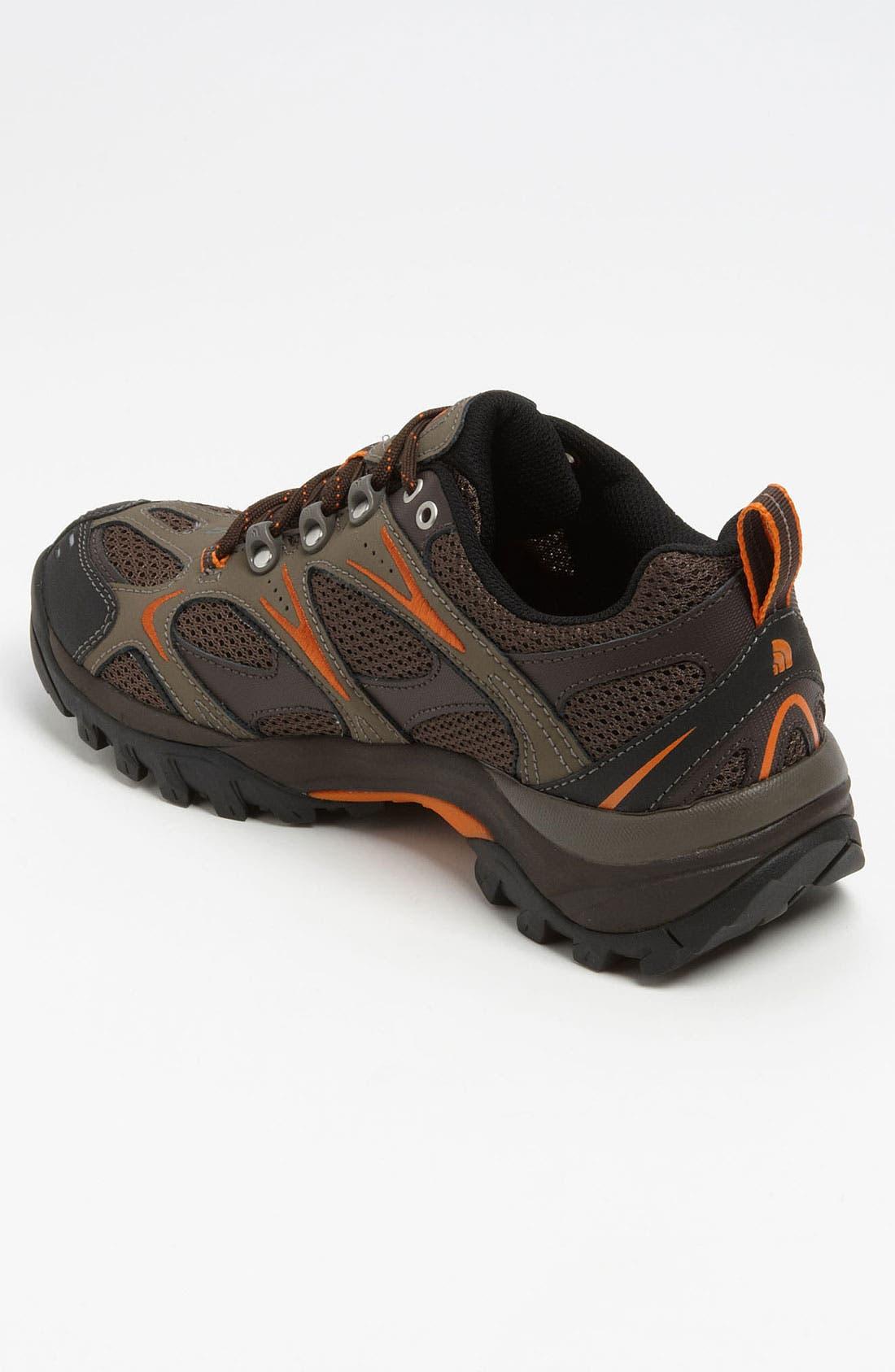 Alternate Image 2  - The North Face 'Hedgehog III' Hiking Shoe (Men)