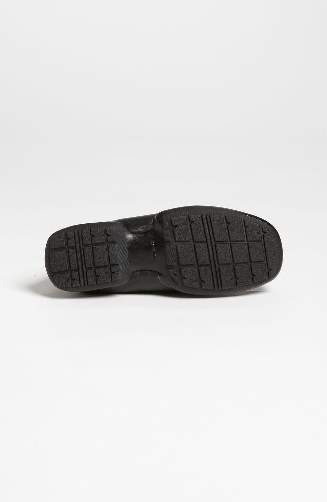Alternate Image 4  - Nordstrom 'Tanner' Loafer (Toddler, Little Kid & Big Kid)