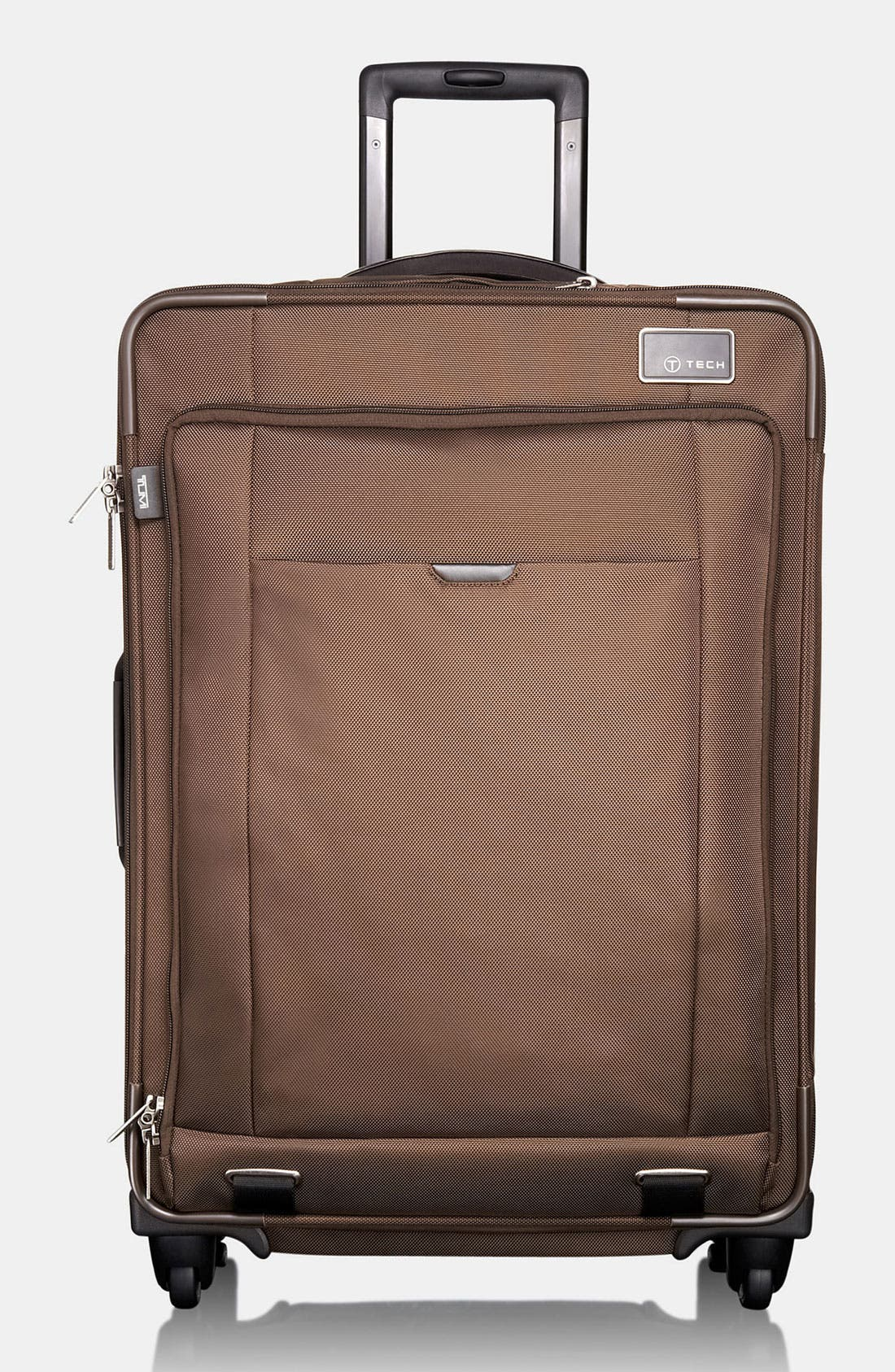 Alternate Image 1 Selected - Tumi 'T-Tech Network' 4-Wheeled Medium Trip Packing Case