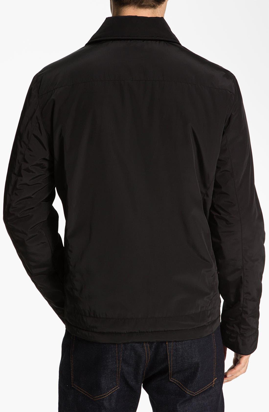 Alternate Image 2  - Spiewak 'Forsyth' Jacket