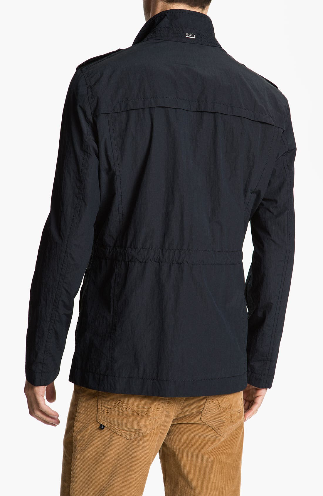 Alternate Image 2  - BOSS Black 'Capner' Field Jacket