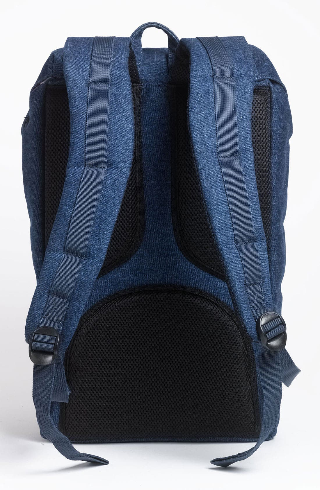 Alternate Image 2  - Herschel Supply Co. 'Little America - Denim Collection' Backpack