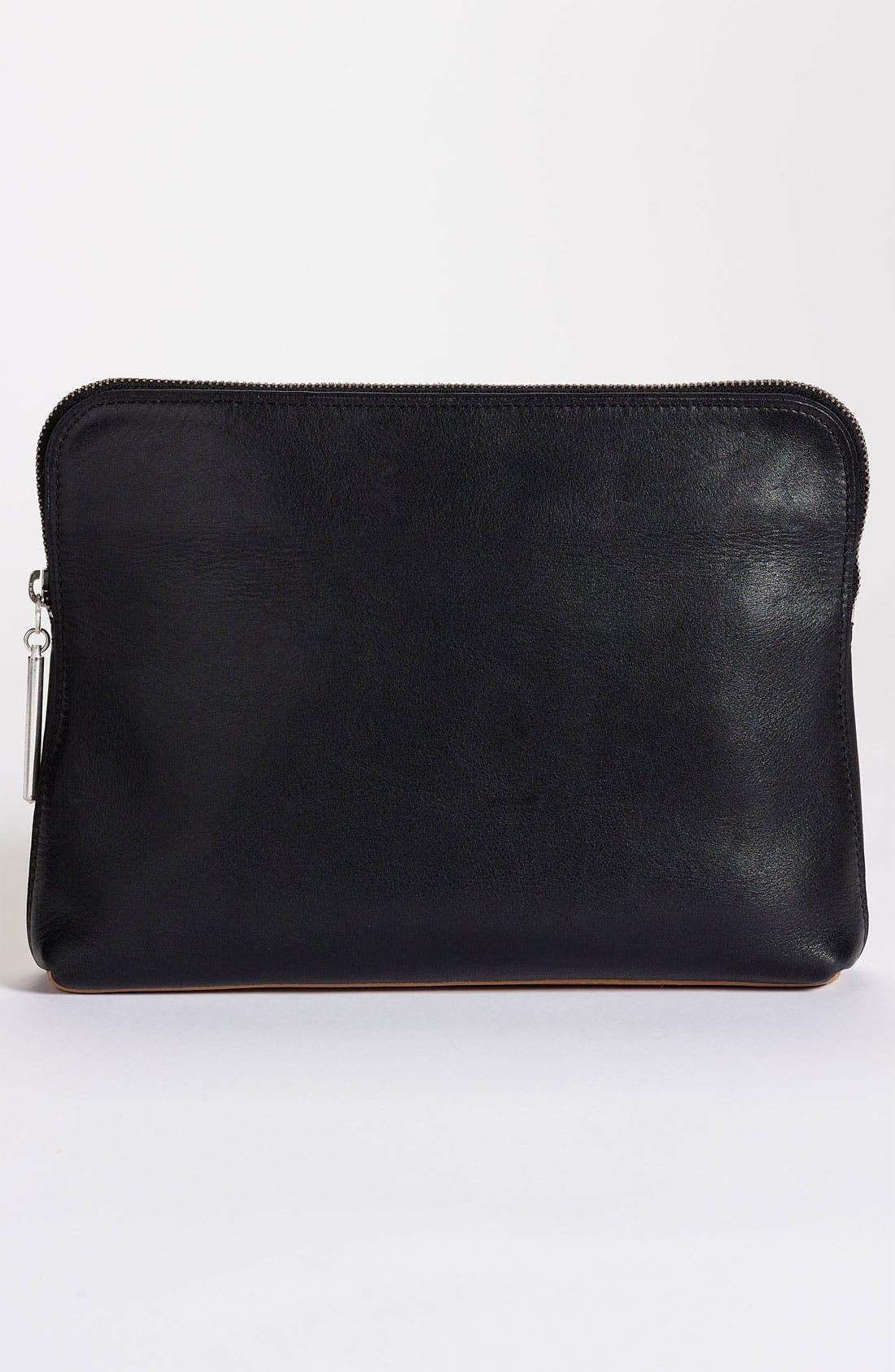 Alternate Image 4  - 3.1 Phillip Lim '31 Minute' Leather Bag