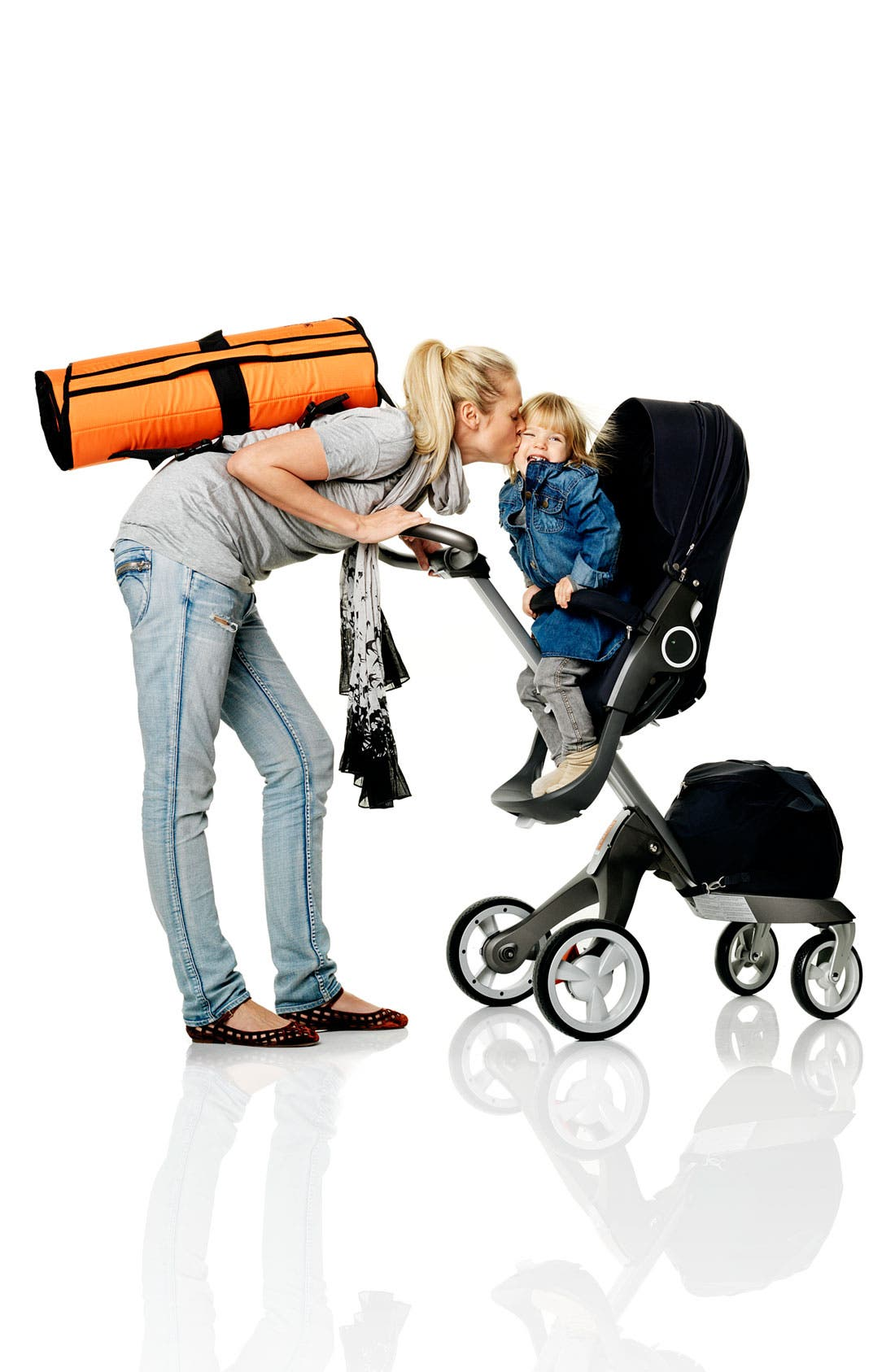 Alternate Image 3  - Stokke Pram Pack™