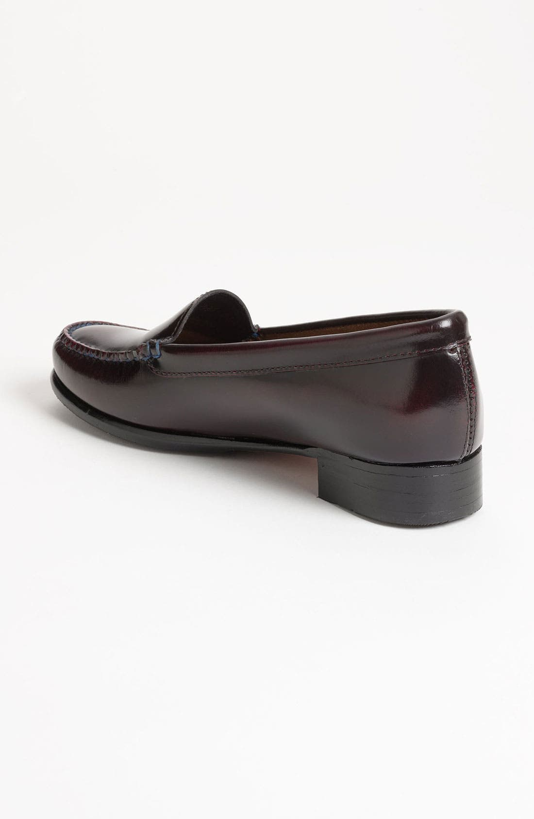 Alternate Image 2  - G.H. Bass & Co. 'Madison' Loafer
