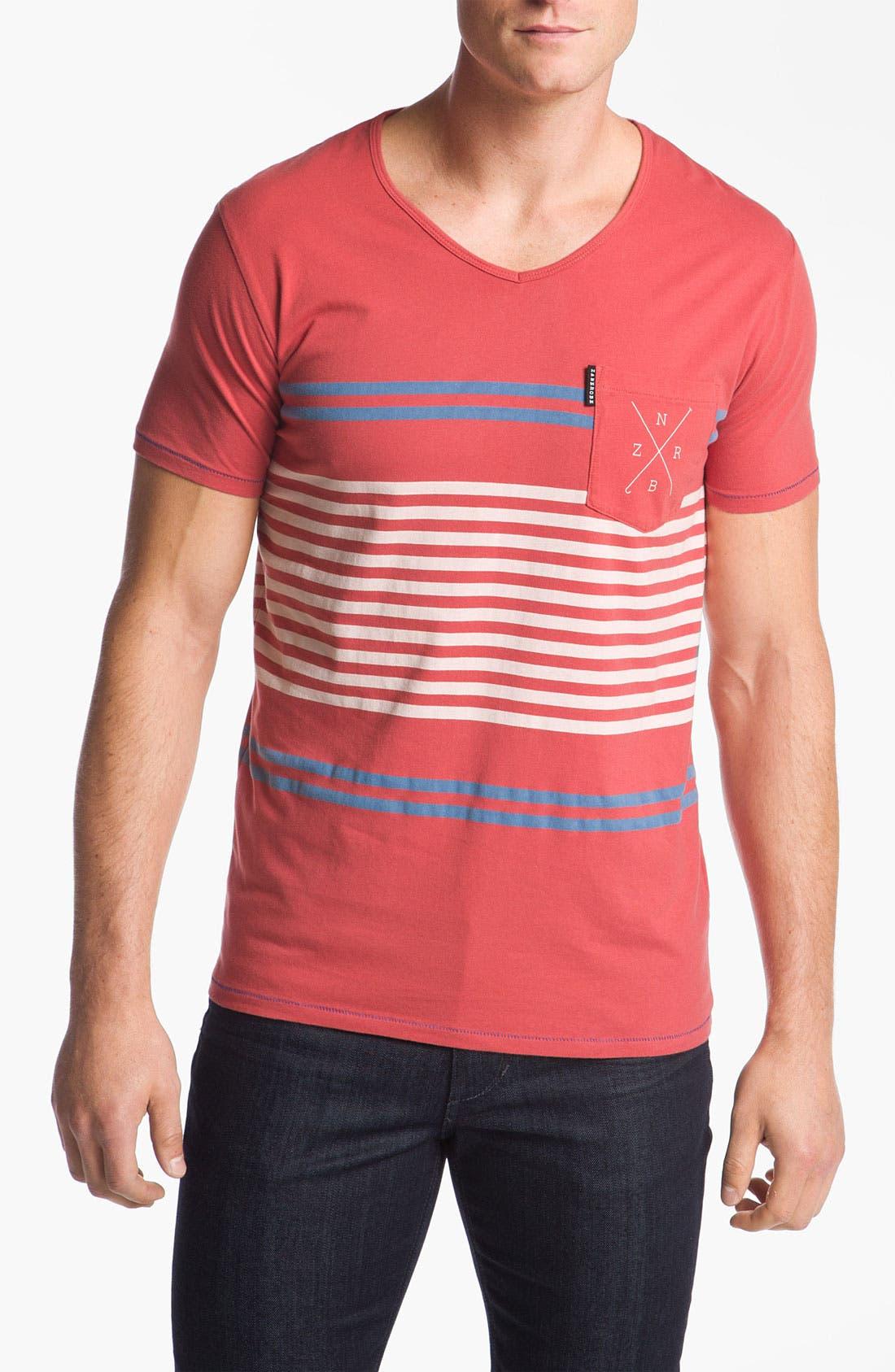 Main Image - Zanerobe 'Flynn' T-Shirt