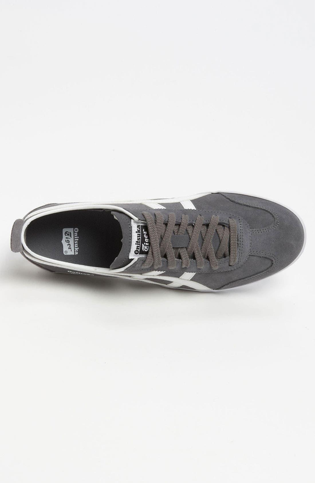 Alternate Image 3  - Onitsuka Tiger™ 'Mexico 66 Vulc' Sneaker (Men)
