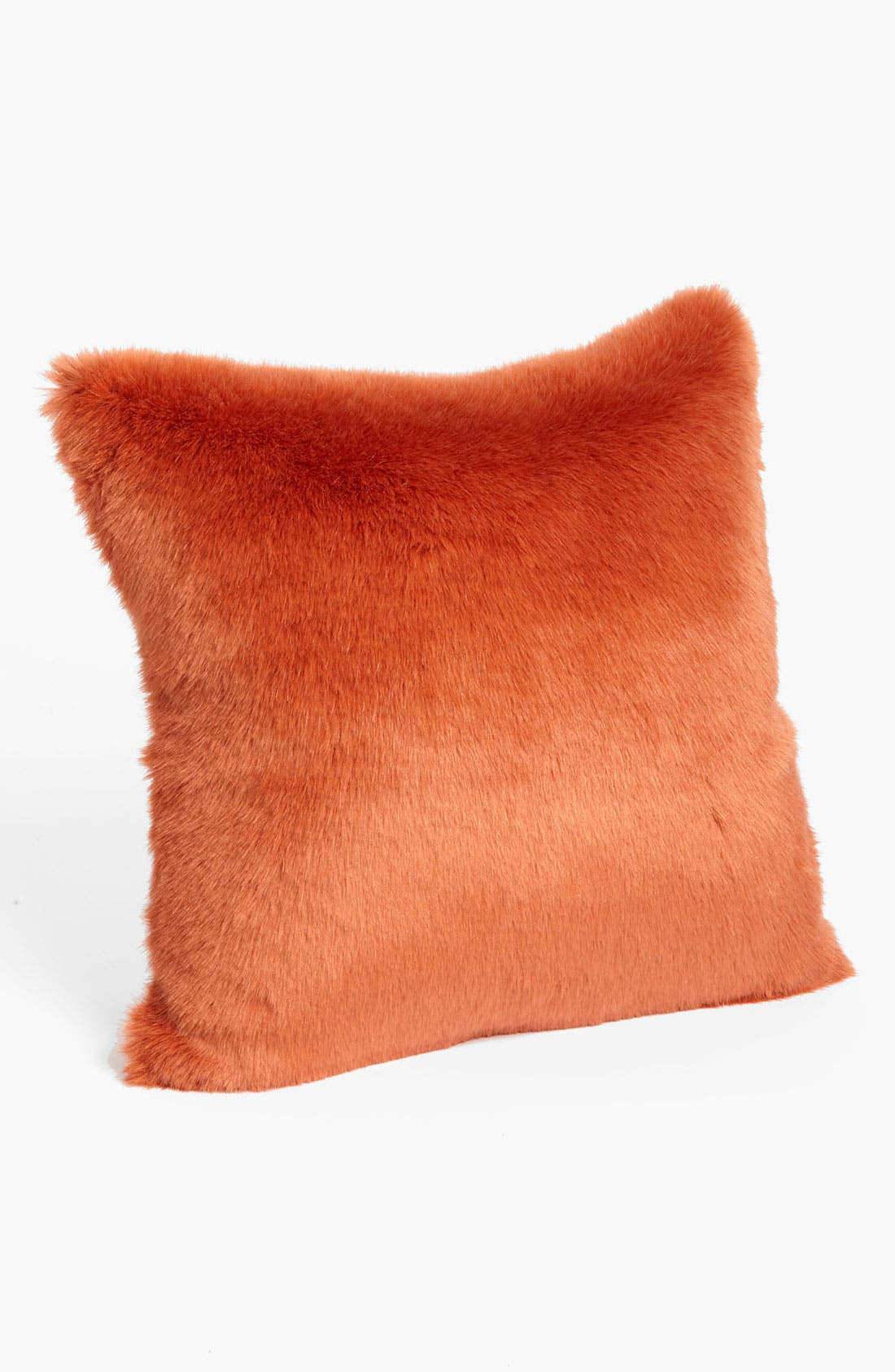 Alternate Image 1 Selected - Nordstrom at Home 'Jolly' Pillow Cover