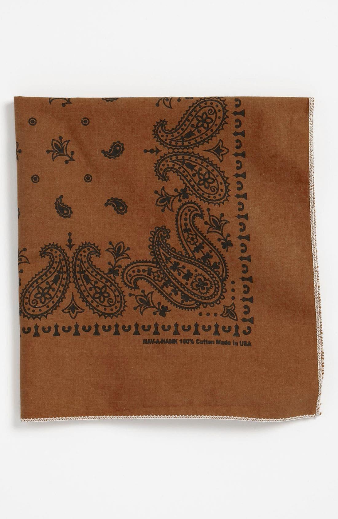 Main Image - Hav-A-Hank® Pocket Square