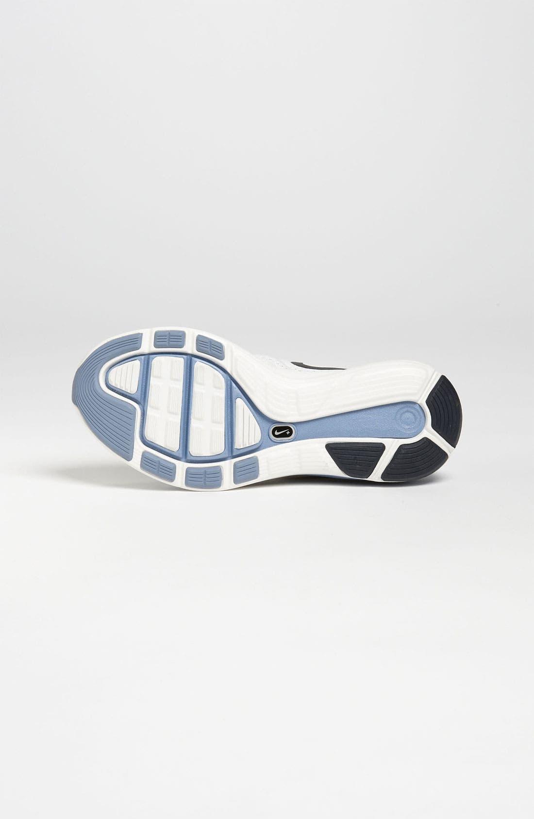 Alternate Image 4  - Nike 'Free Run 2 Liberty' Sneaker (Women)