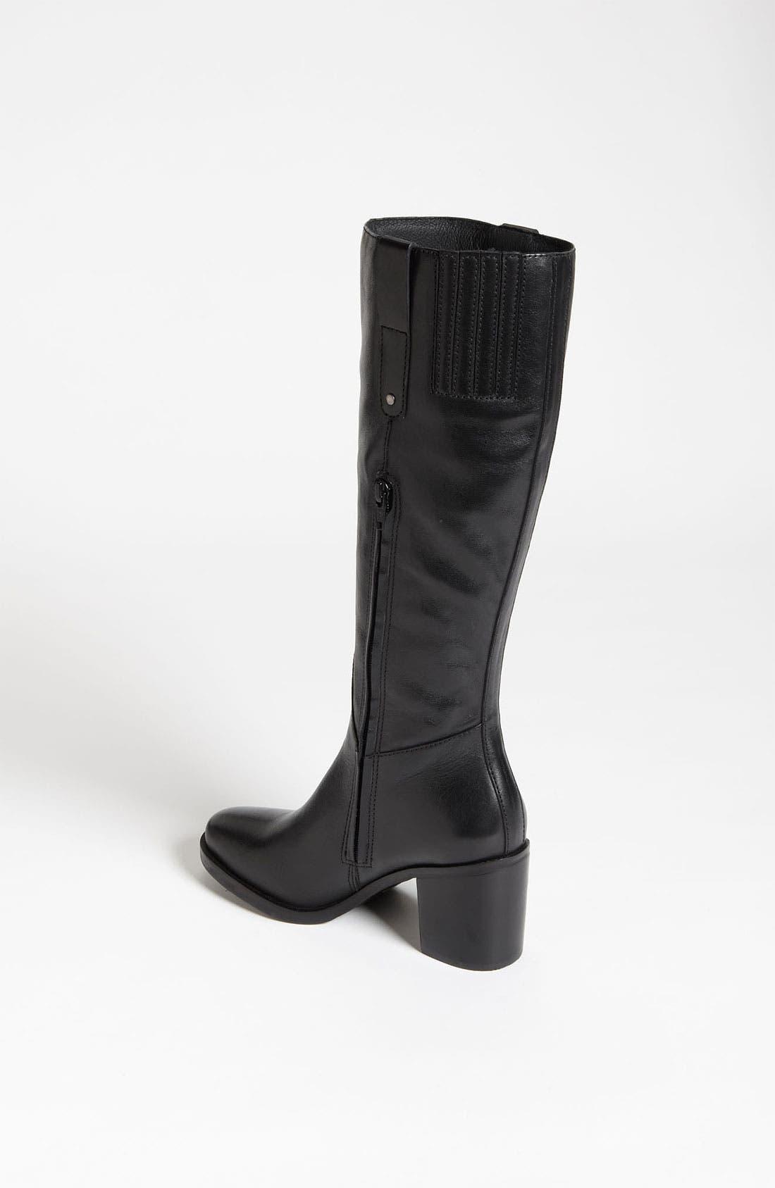 Alternate Image 2  - Matisse 'Mateo' Tall Boot