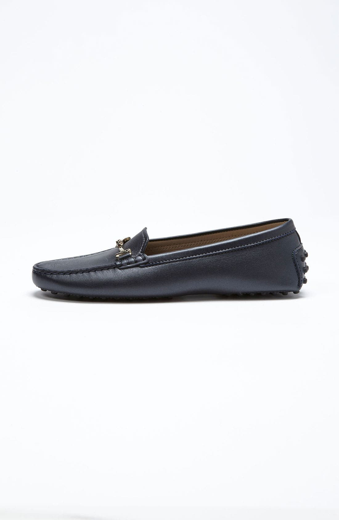 Alternate Image 3  - Tod's 'Heaven' Moccasin