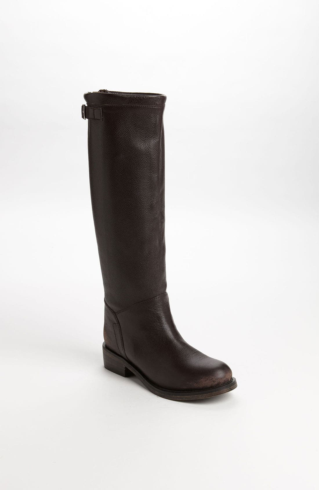 Alternate Image 1 Selected - N.Y.L.A. 'Bravery' Boot (Online Only)