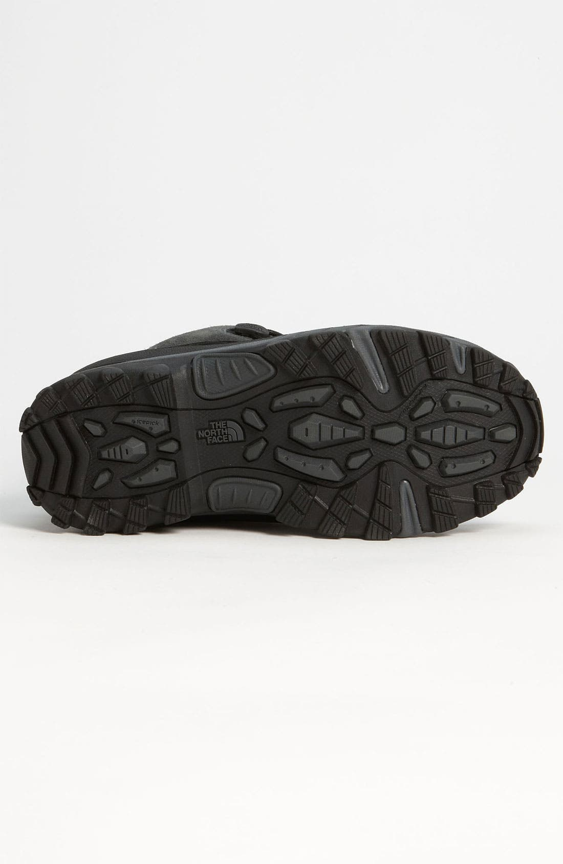 Alternate Image 4  - The North Face Chilkat II Snow Boot (Men)