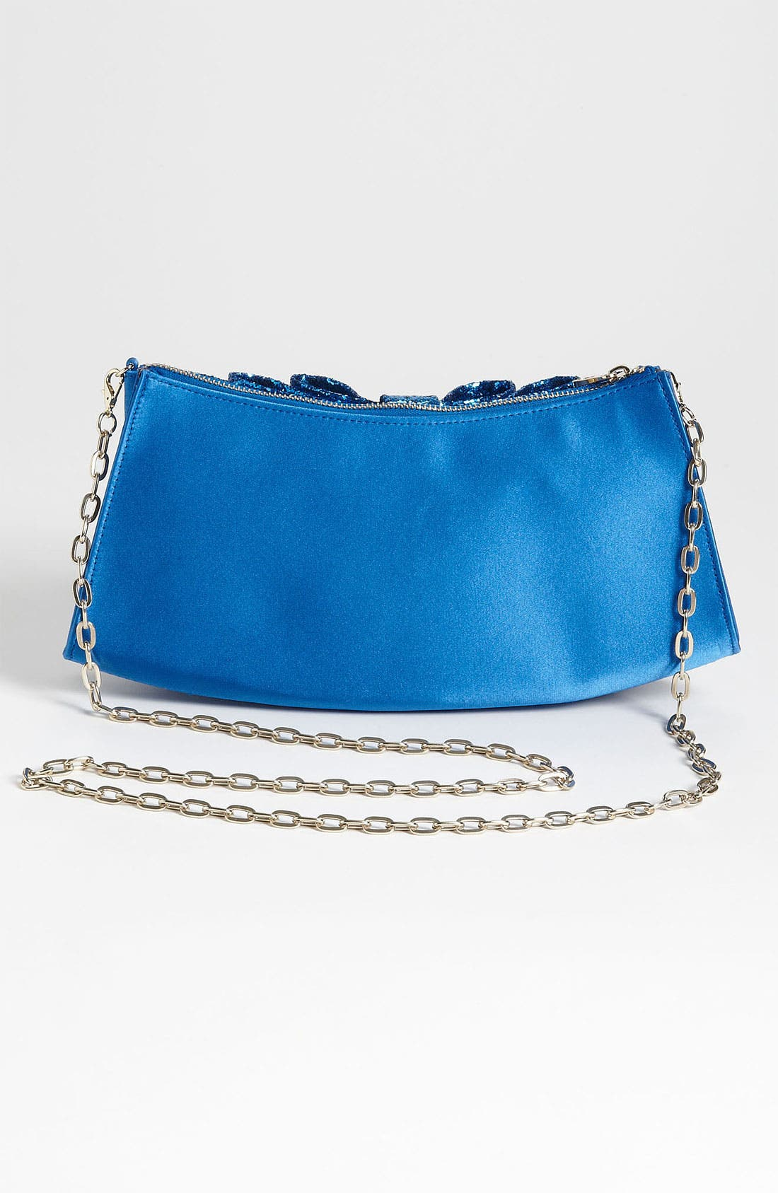 Alternate Image 4  - Ted Baker London 'Bowden' Clutch