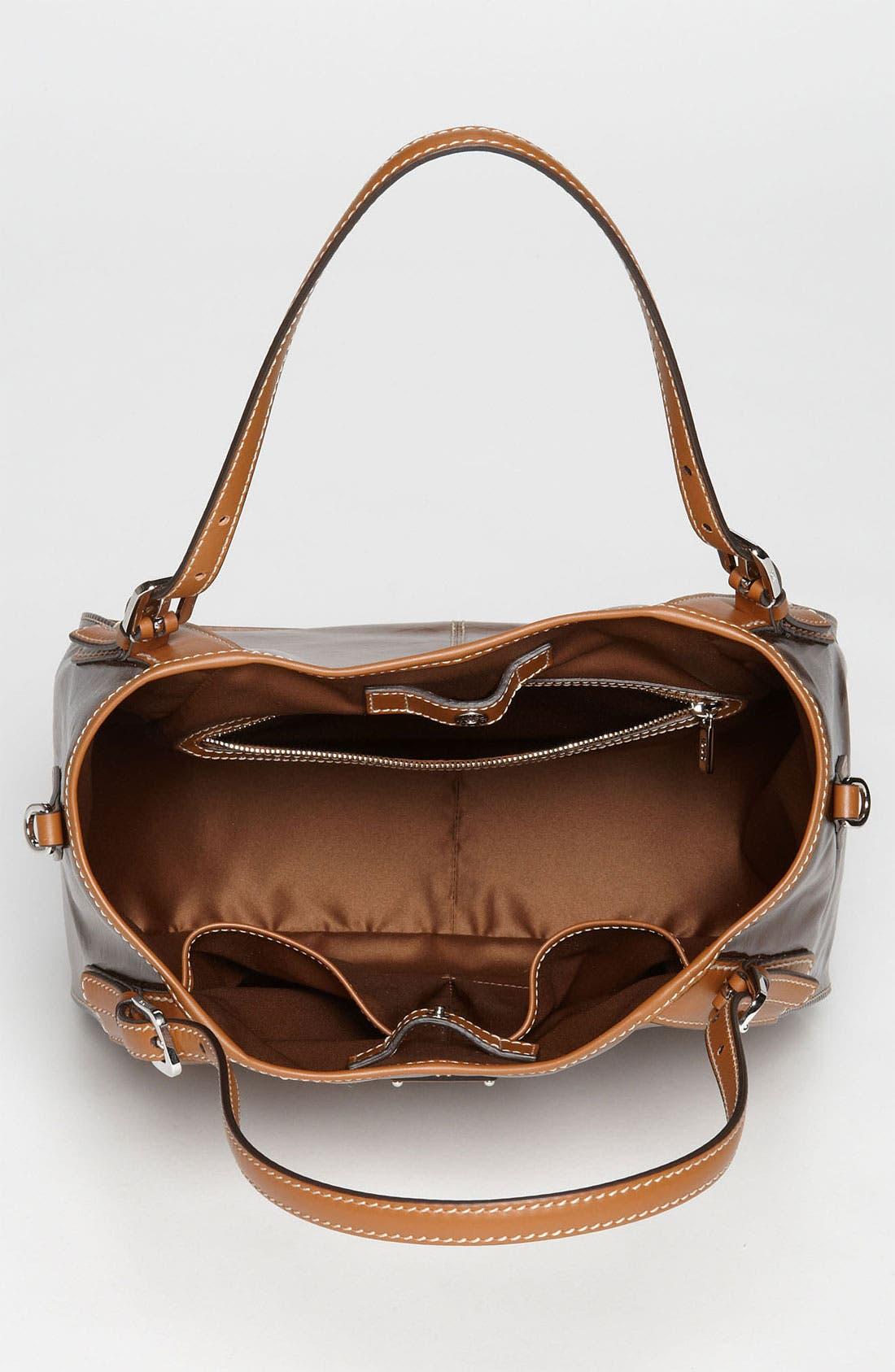 Alternate Image 3  - Tod's 'New G - Small' Shoulder Bag
