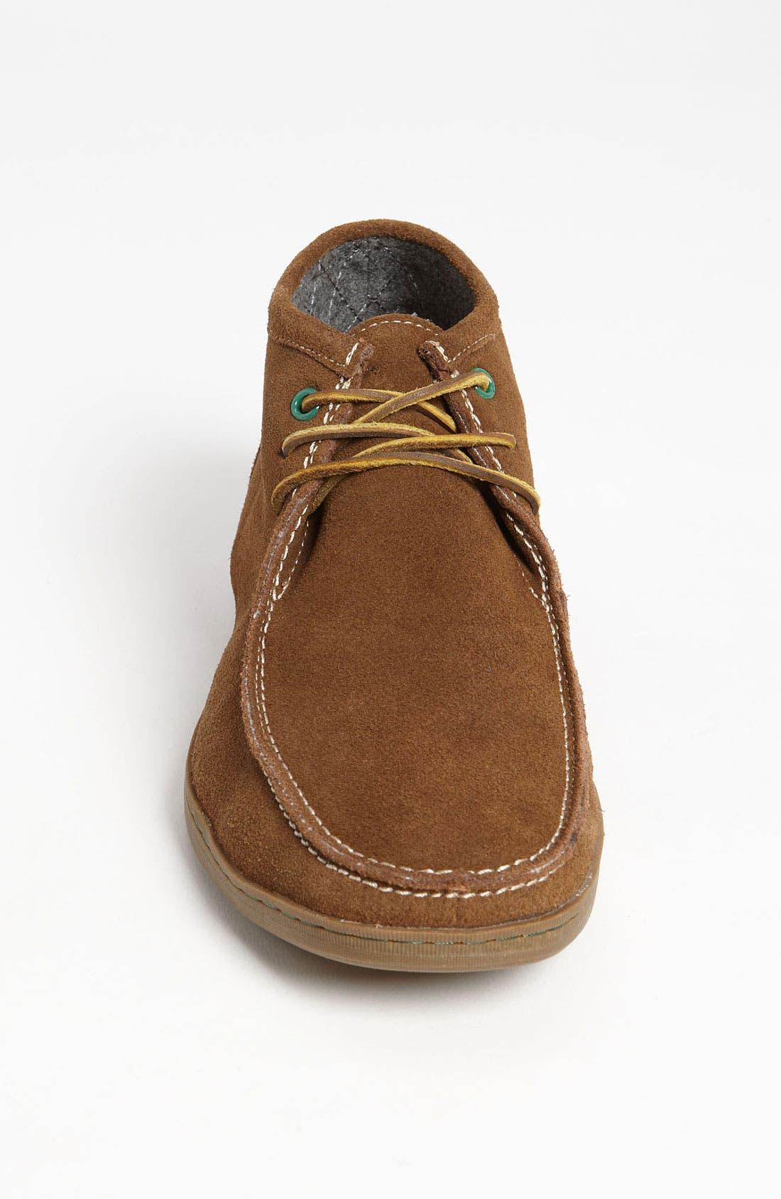 Alternate Image 3  - ALDO 'Masingale' Chukka Boot