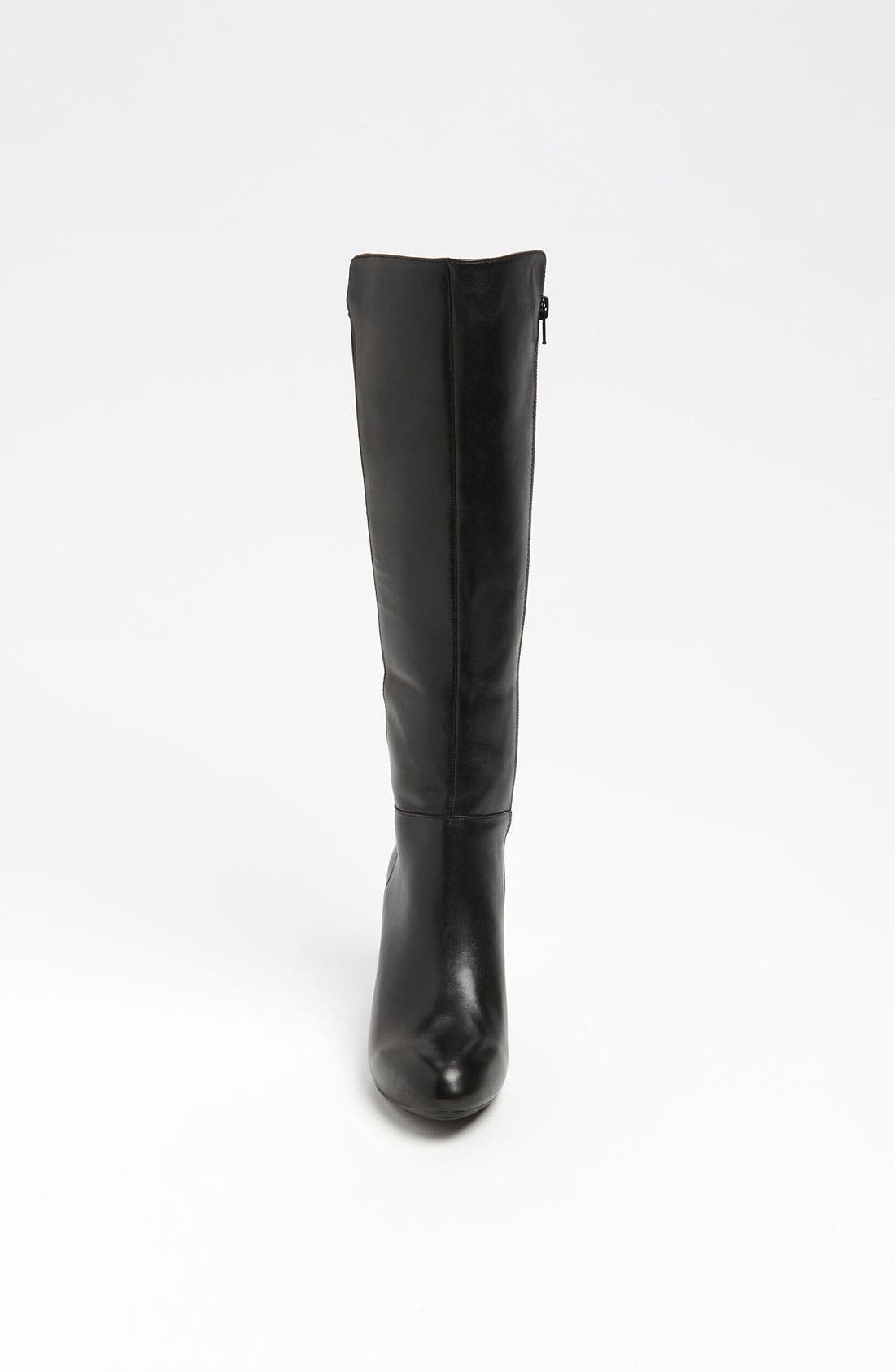 Alternate Image 3  - Me Too 'Marley' Stretch Boot (Special Purchase)