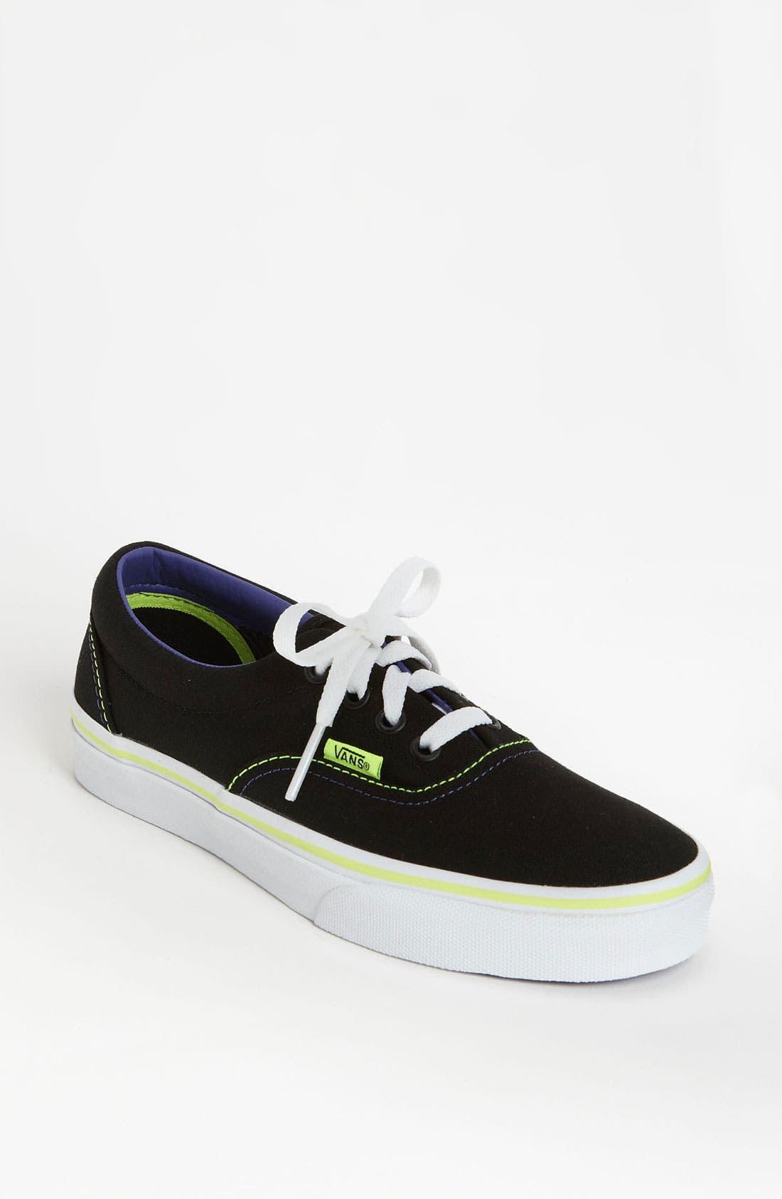 Alternate Image 1 Selected - Vans 'Era - Pop' Sneaker (Women)
