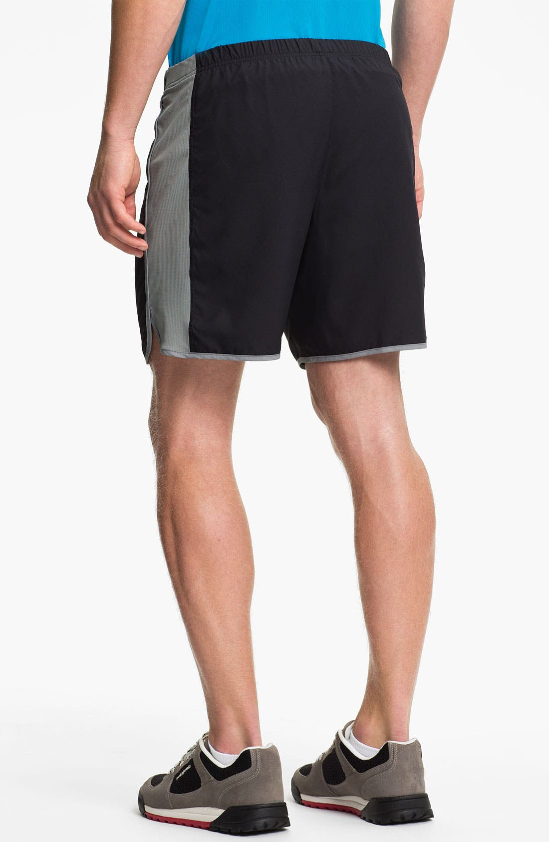 Alternate Image 2  - Patagonia 'Strider' Shorts (Online Only)