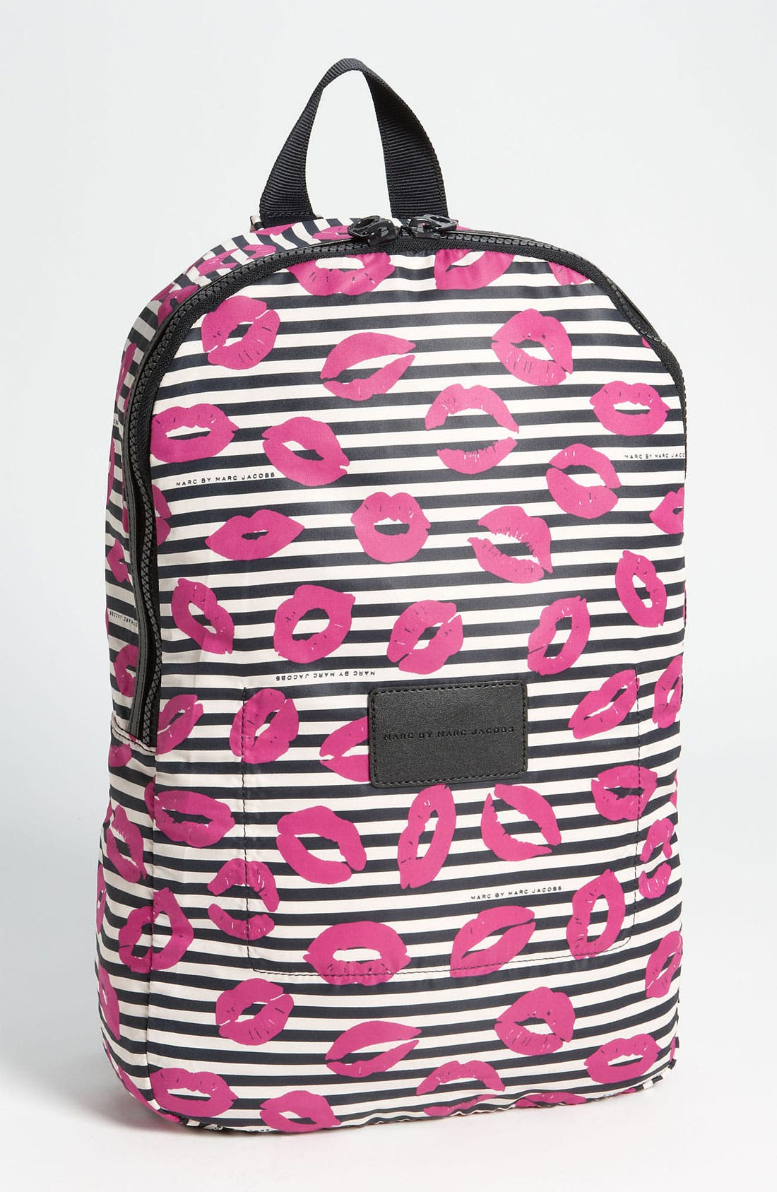 Alternate Image 1 Selected - MARC BY MARC JACOBS Packable Backpack