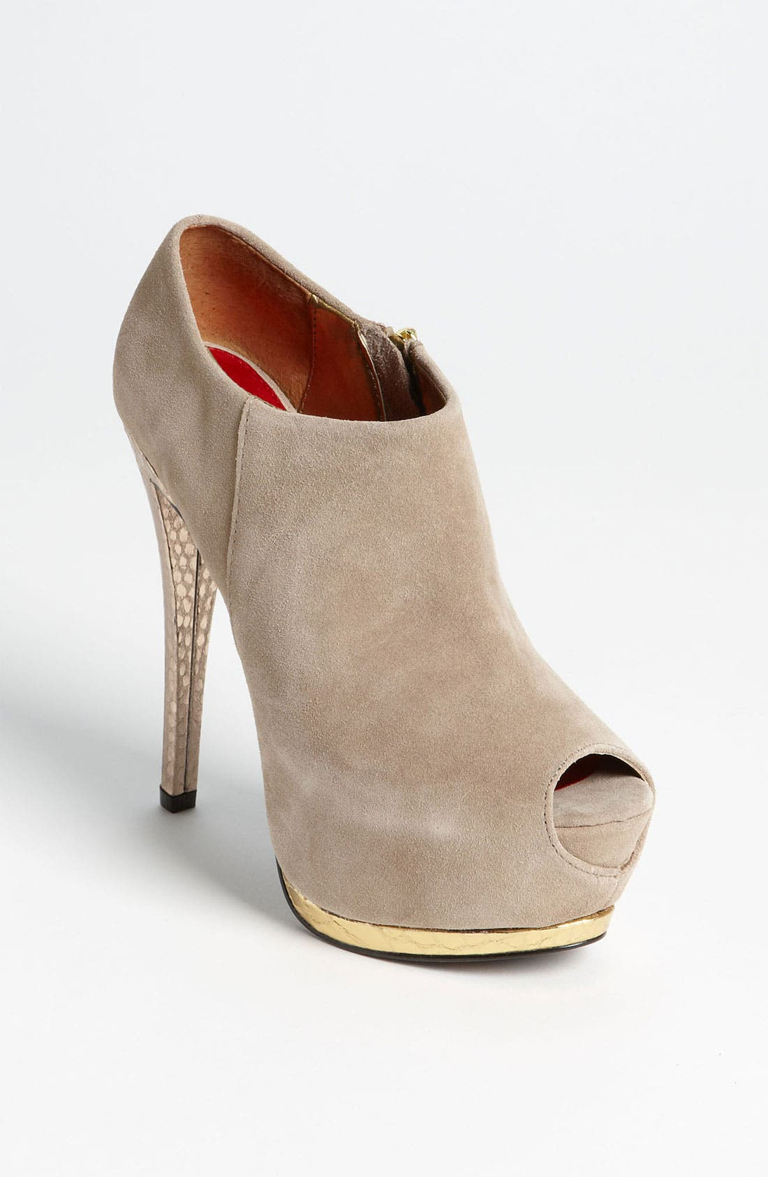 Main Image - Circus by Sam Edelman 'Taylor' Bootie