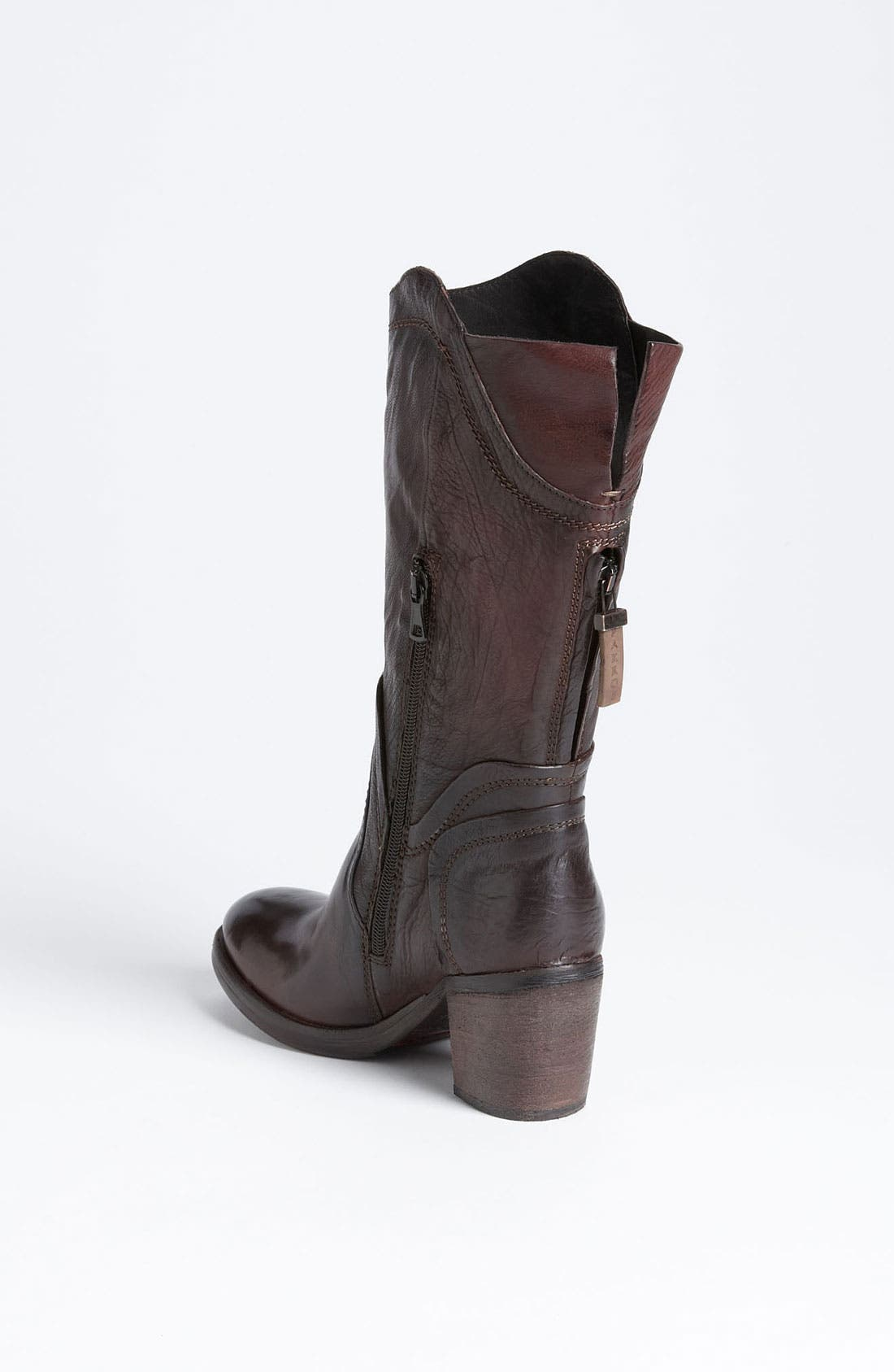 Alternate Image 2  - Pakros Mid Calf Boot