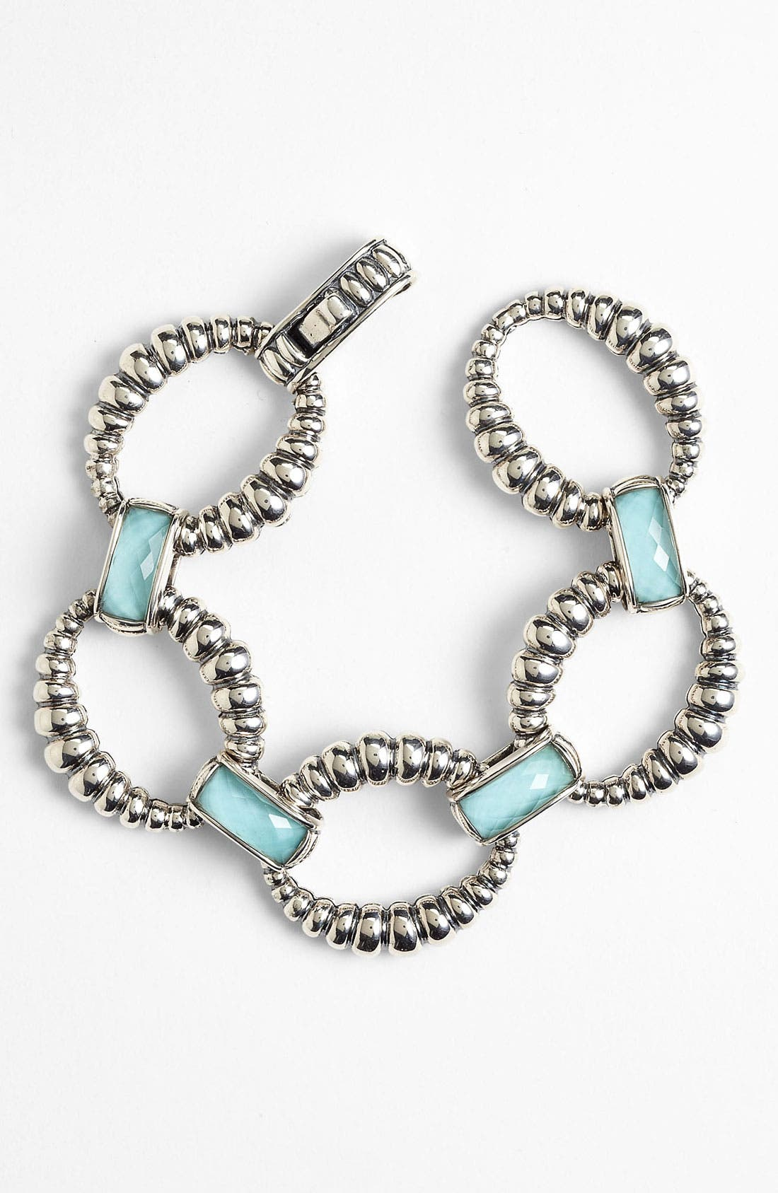 Main Image - LAGOS Link Bracelet