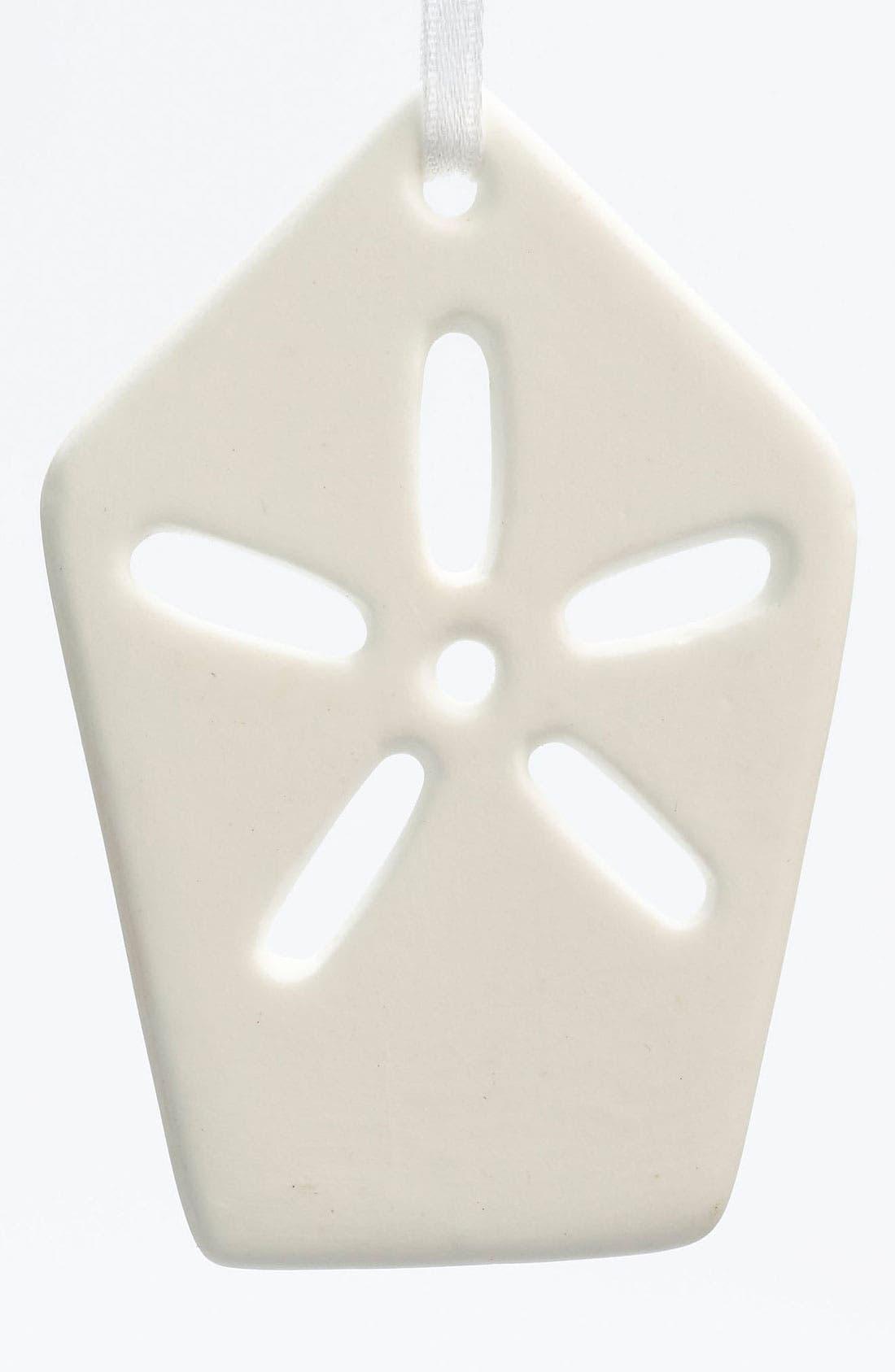 Main Image - CSM Philippines Inc. Pentagonal Ornament