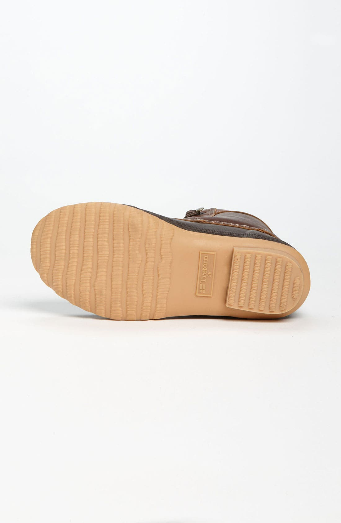 Alternate Image 4  - Tretorn 'Jossi' Boot