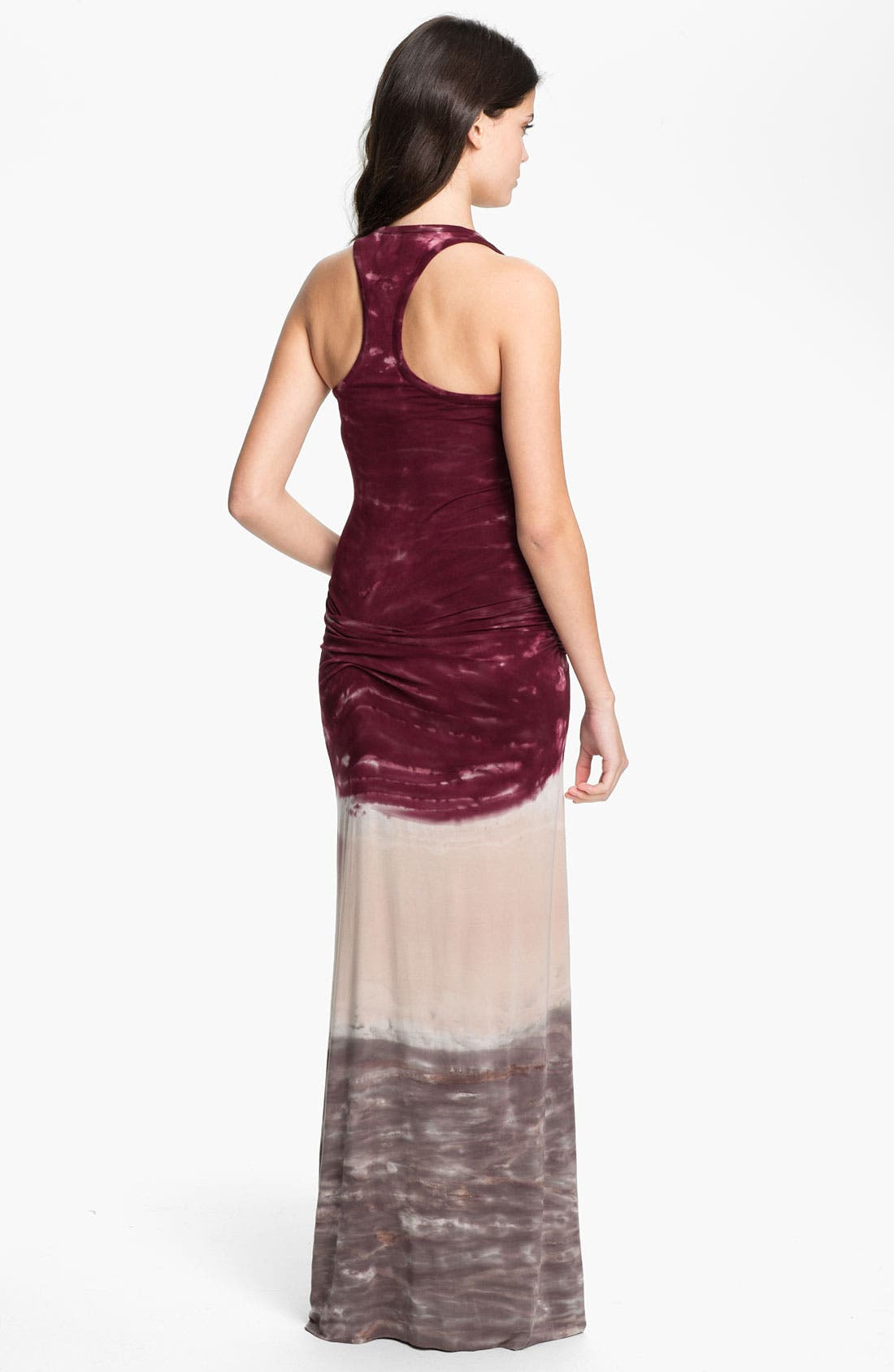 Alternate Image 2  - Young, Fabulous & Broke 'Hamptons' Maxi Dress (Nordstrom Exclusive)
