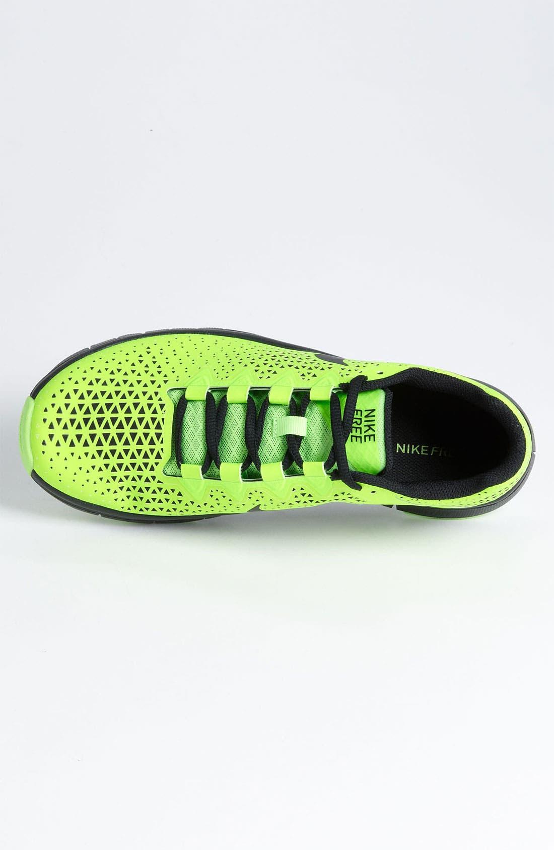 Alternate Image 3  - Nike 'Free Haven 3.0' Training Shoe (Men)
