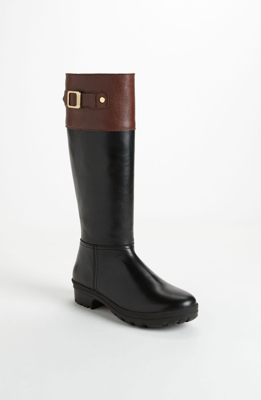Main Image - Hunter 'Cirano' Boot