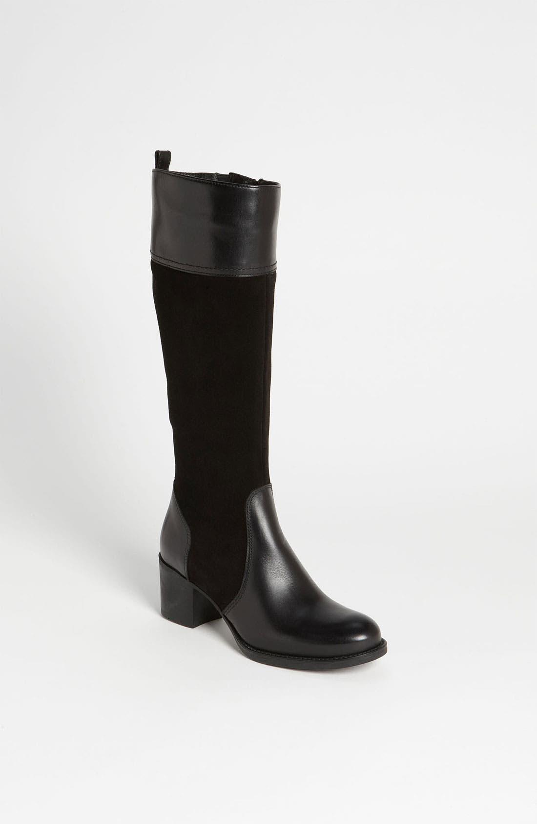 Alternate Image 1 Selected - La Canadienne 'Pierre' Boot