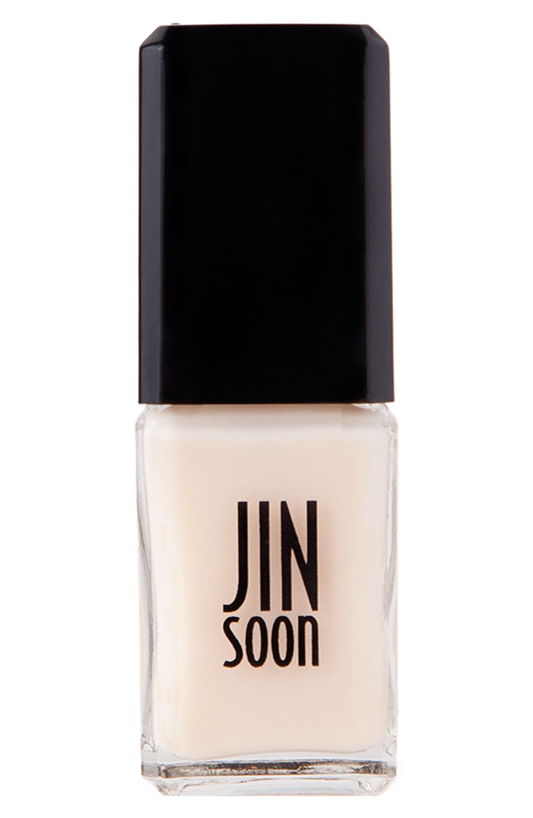 JINsoon 'Tulle' Nail Lacquer
