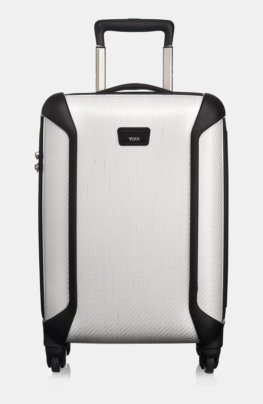Main Image - Tumi 'Tegra-Lite' International Carry-On