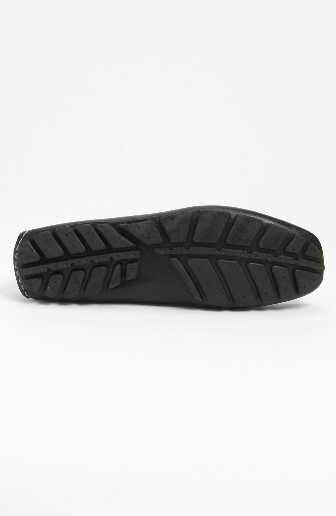 Alternate Image 3  - Kenneth Cole New York 'Surprise Party' Driving Shoe