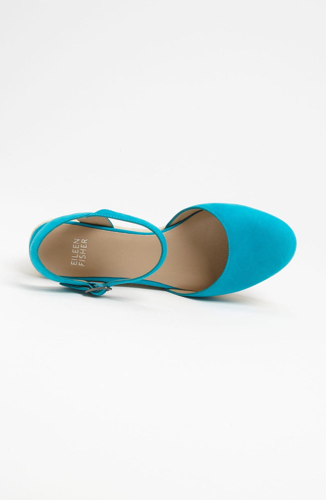 Alternate Image 3  - Eileen Fisher 'Form' Sandal