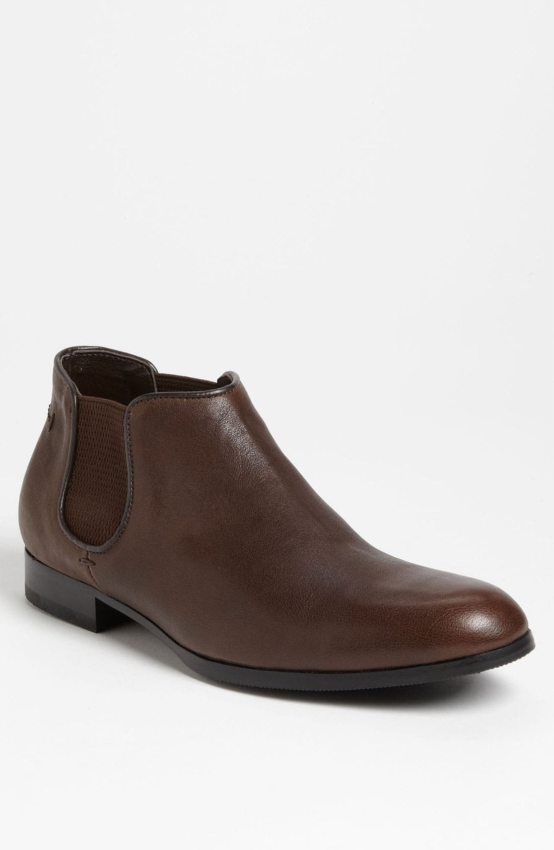 Alternate Image 1 Selected - Maison Forte 'Otto' Boot