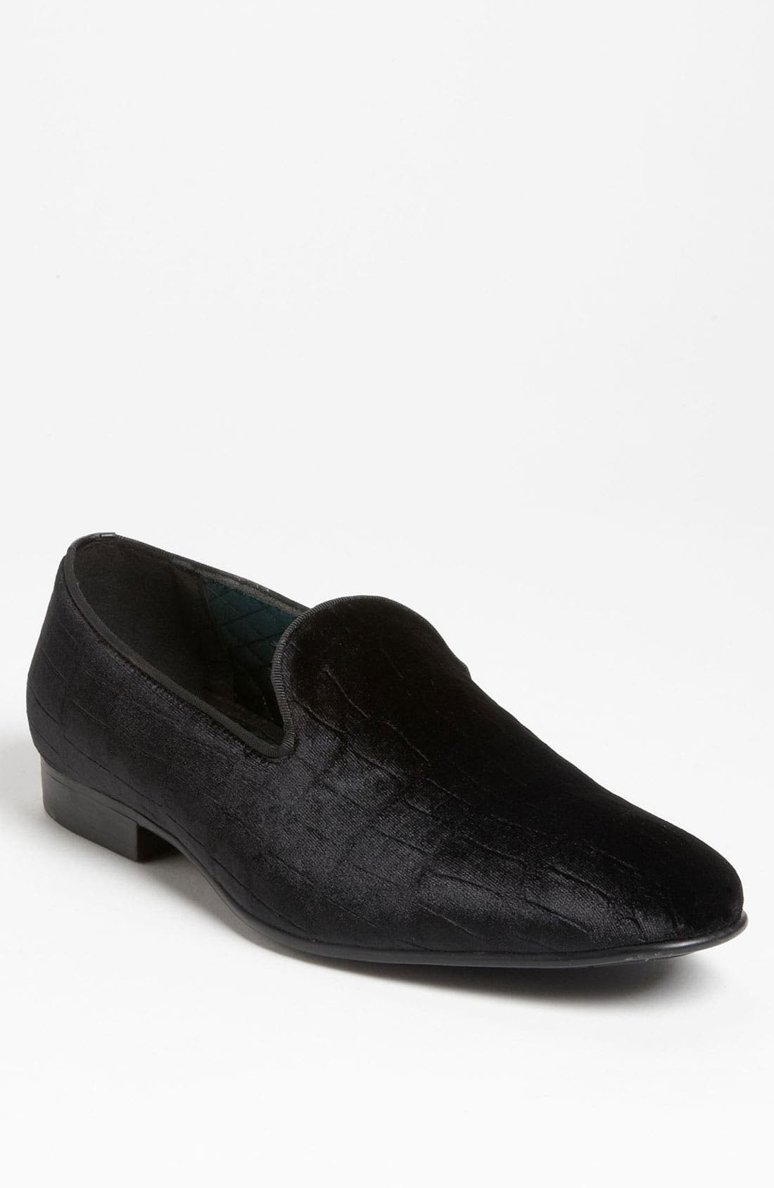 Alternate Image 1 Selected - ALDO 'Lanius' Slip-On