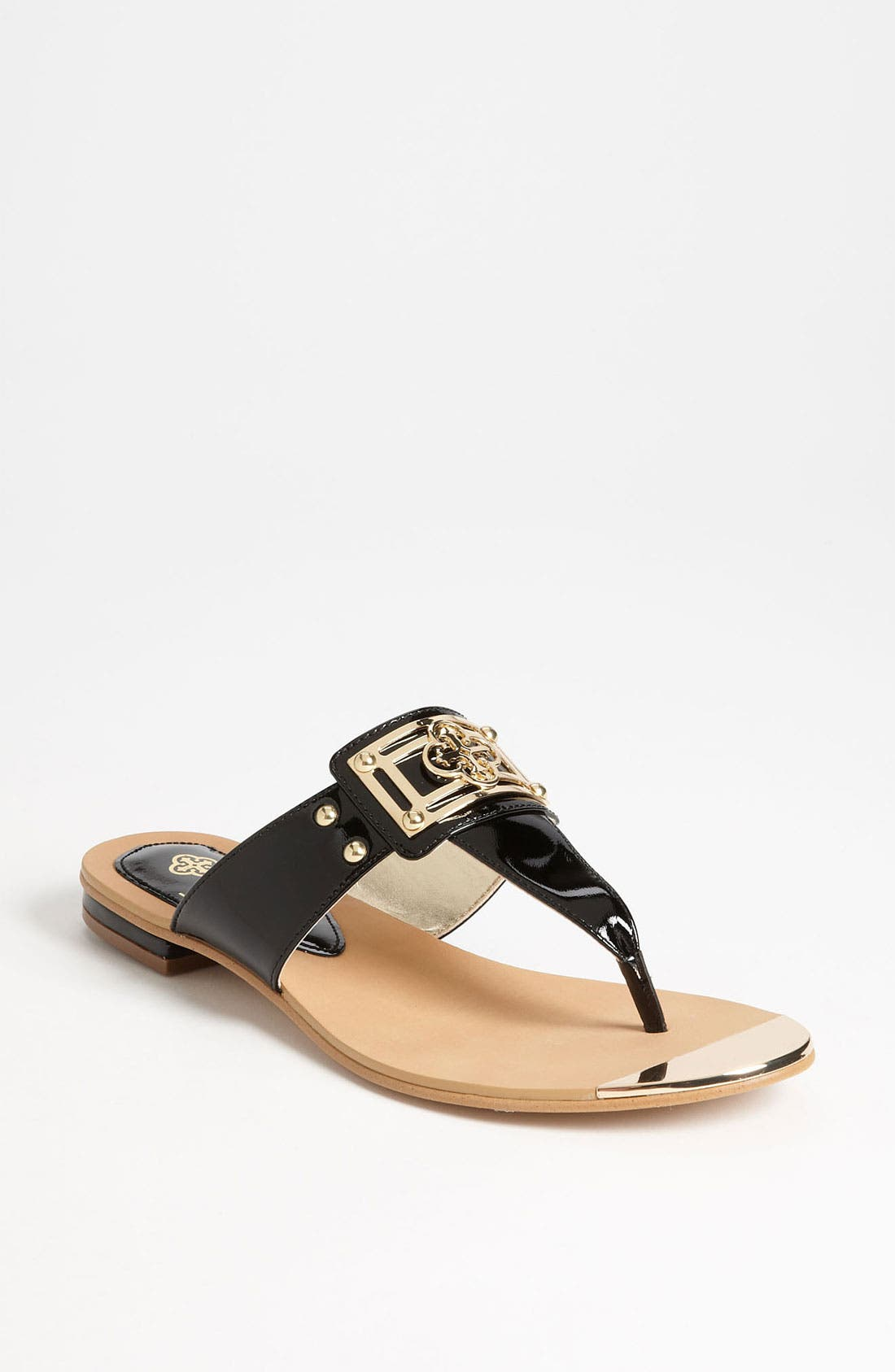 Alternate Image 1 Selected - Isolá 'Alary II' Sandal