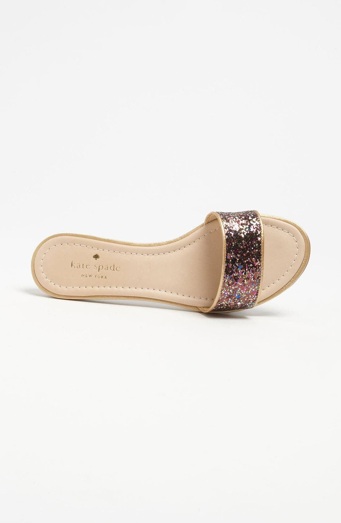 Alternate Image 3  - kate spade new york 'tulip' sandal
