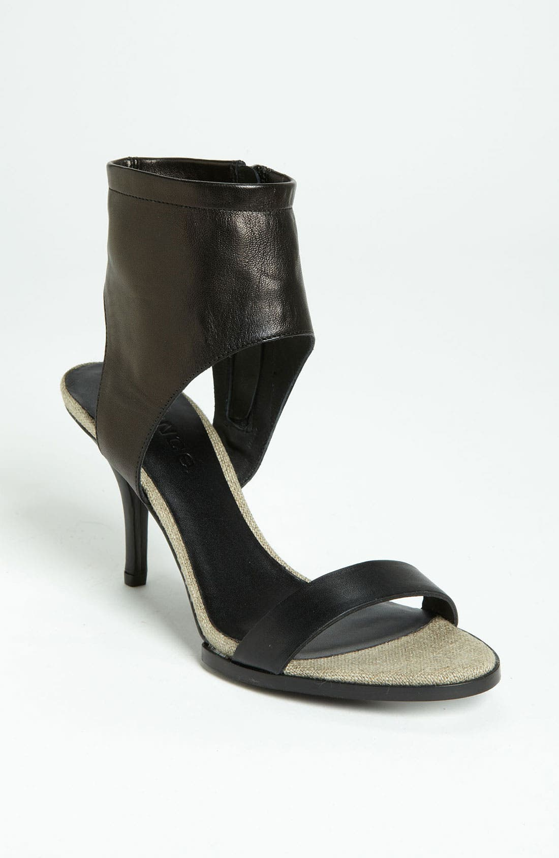 Alternate Image 1 Selected - Vince 'Adria' Sandal