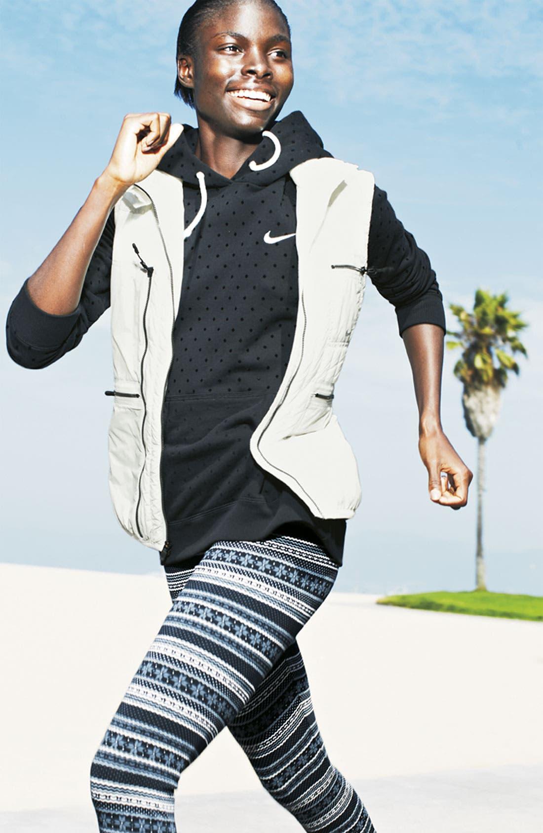 Alternate Image 6  - Nike 'LA 84' Vest