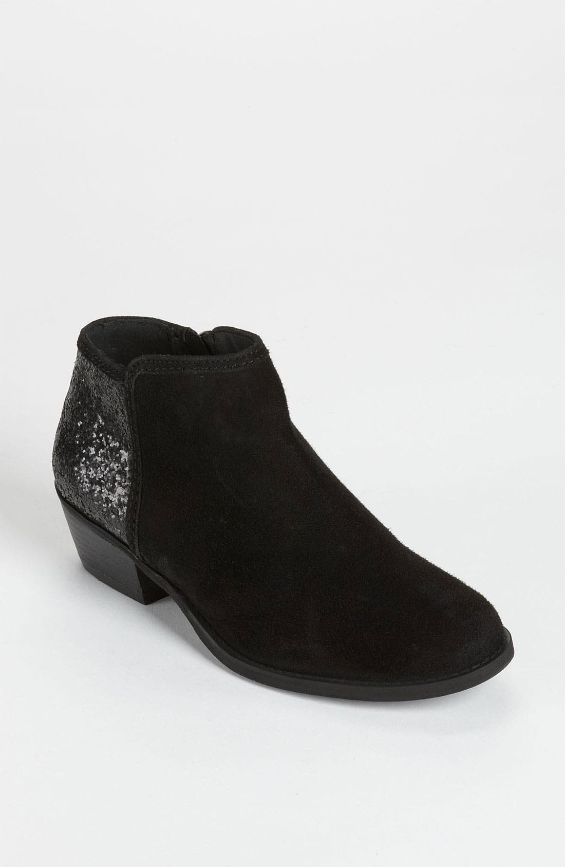 Alternate Image 1 Selected - Steve Madden 'Ramiro' Bootie