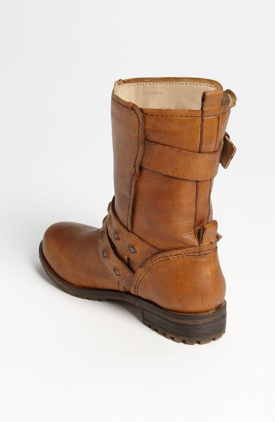 Alternate Image 2  - Steve Madden 'Astorria' Boot